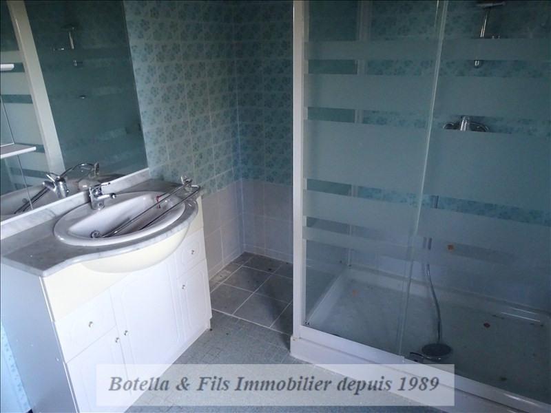 Vente de prestige maison / villa Uzes 632000€ - Photo 15