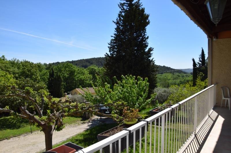 Vente de prestige maison / villa Eguilles 690000€ - Photo 4
