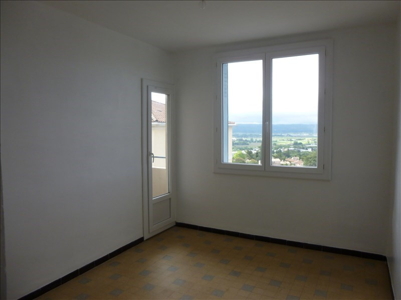 Rental apartment Manosque 550€ CC - Picture 3