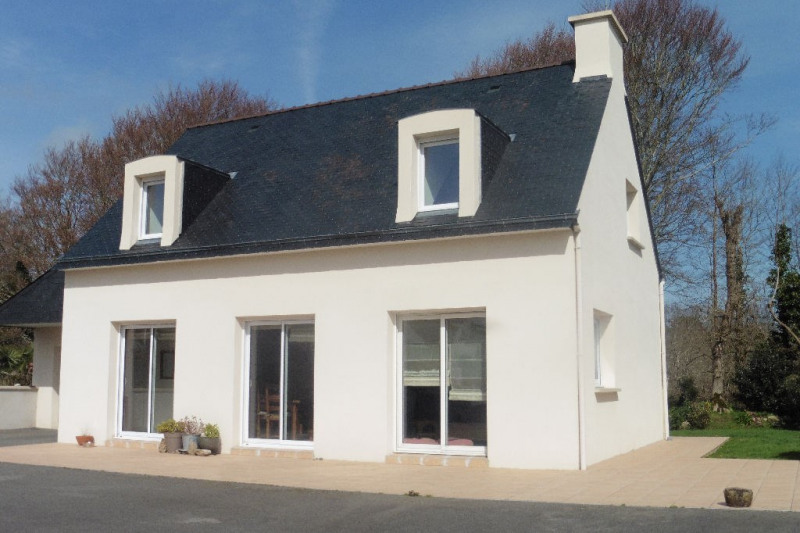 Vente maison / villa Pont l abbe 262500€ - Photo 14