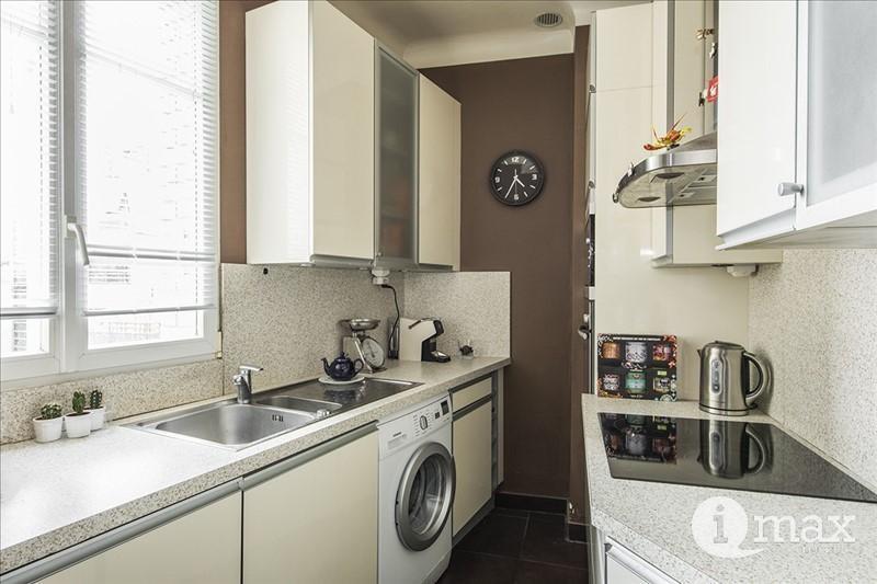 Vente appartement Neuilly sur seine 799000€ - Photo 3