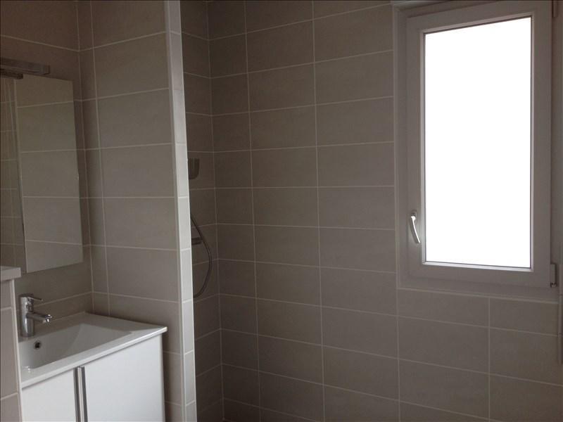 Rental apartment Toulouse 558€ CC - Picture 4