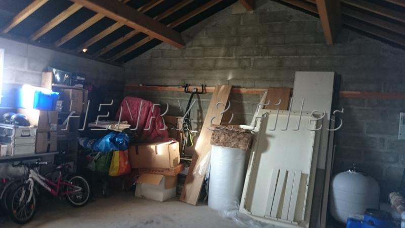 Sale house / villa Samatan 10 min 277000€ - Picture 10