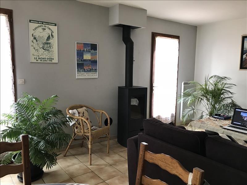 Vente maison / villa St medard en jalles 317000€ - Photo 3