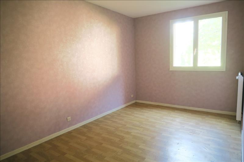 Vente appartement Aix en provence 235000€ - Photo 8