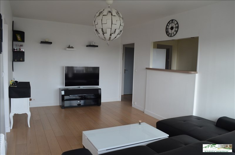 Sale apartment Athis mons 222 000€ - Picture 2