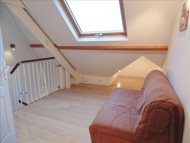 Location appartement Pornichet 525€ CC - Photo 4