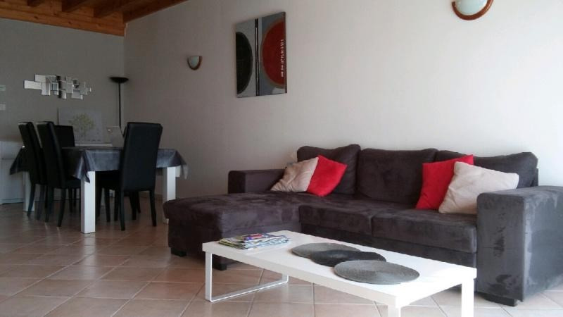 Location appartement Mions 798€ CC - Photo 7