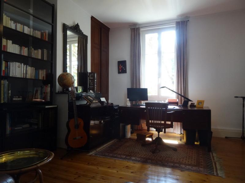 Venta  casa Agen 388500€ - Fotografía 5