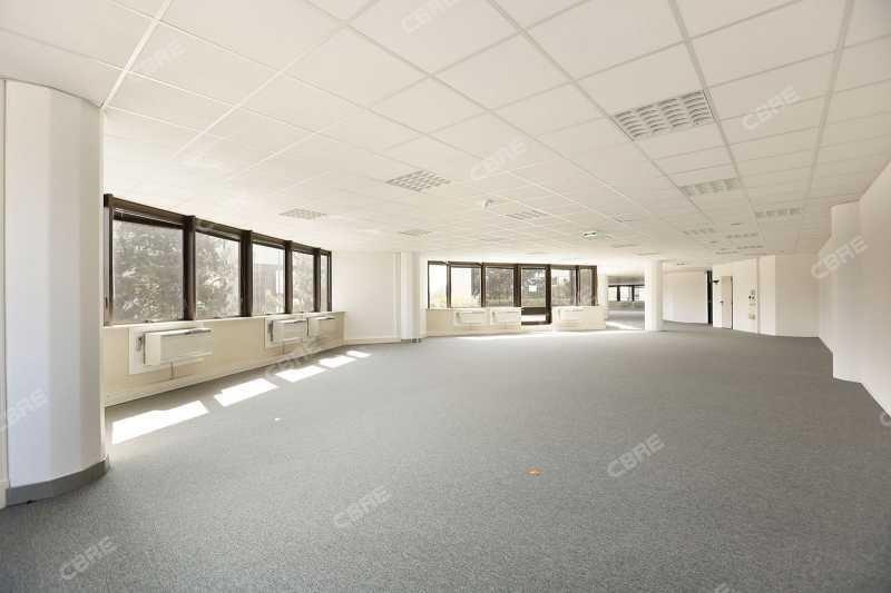 Location Bureau Argenteuil 0