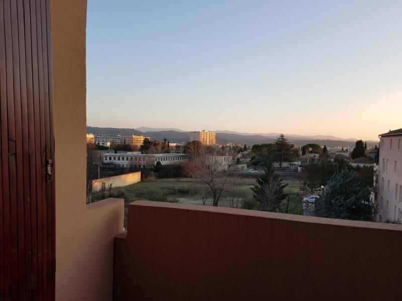 Verhuren  appartement Aix-en-provence 685€ CC - Foto 3