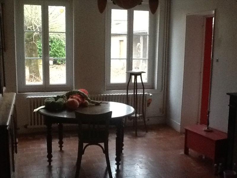 Vente maison / villa Beffes 105000€ - Photo 4