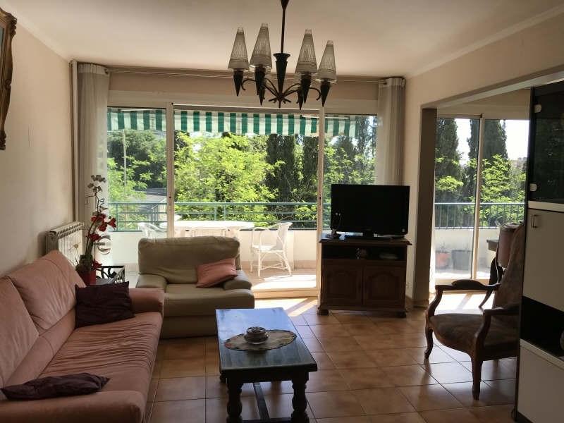 Vente appartement La garde 206500€ - Photo 2