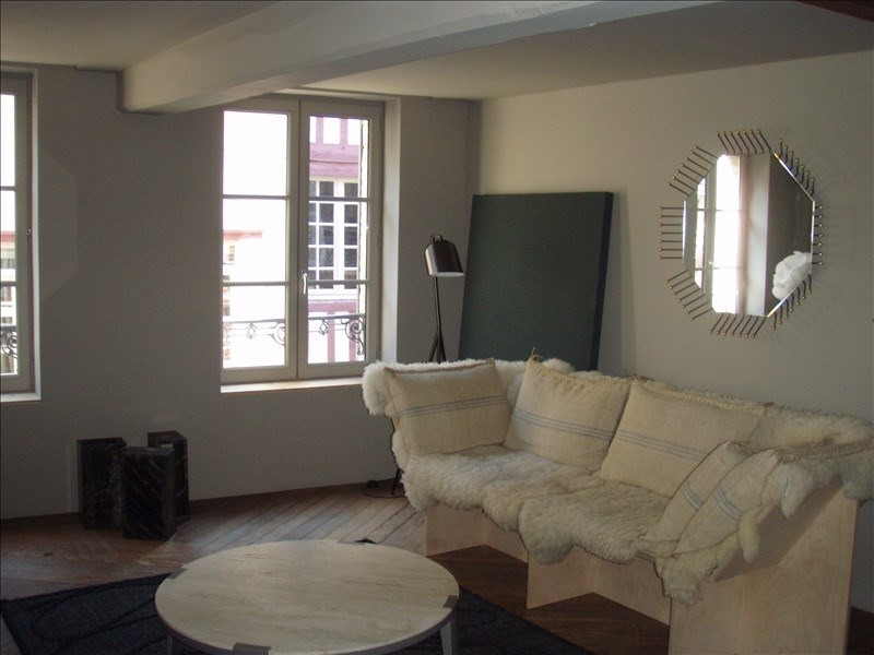 Venta de prestigio  casa Honfleur 410000€ - Fotografía 4