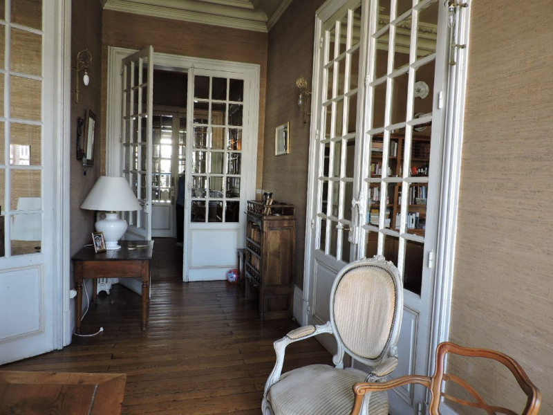 Vente appartement Limoges 149800€ - Photo 6