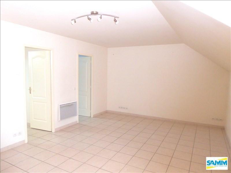 Location appartement Echarcon 685€ CC - Photo 3
