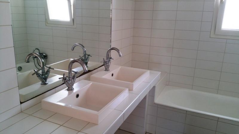 Sale apartment Ajaccio 540000€ - Picture 25