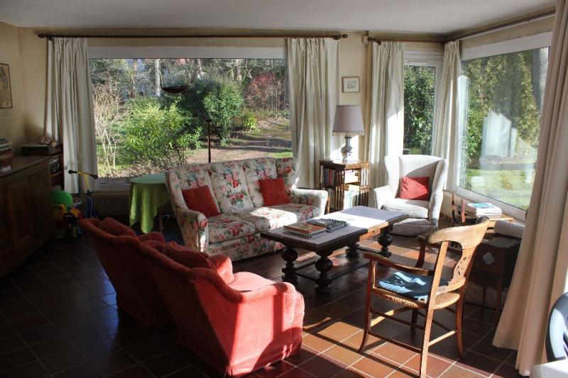 Immobile residenziali di prestigio casa Le touquet paris plage 730000€ - Fotografia 5
