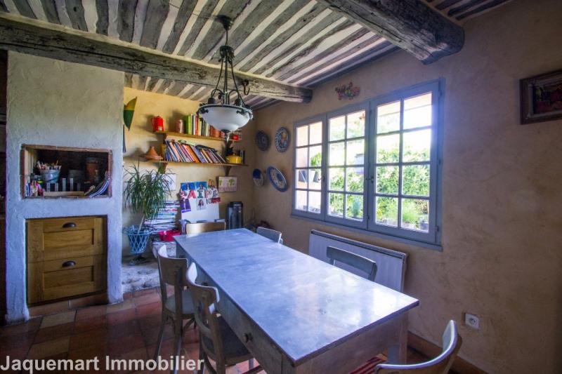Immobile residenziali di prestigio casa Lambesc 750000€ - Fotografia 5