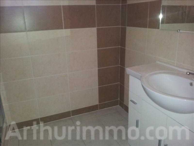 Location maison / villa Canet 765€ CC - Photo 4