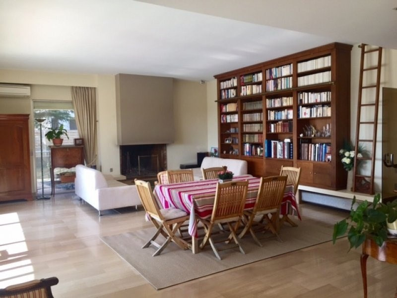 Deluxe sale house / villa Les angles 795 000€ - Picture 8