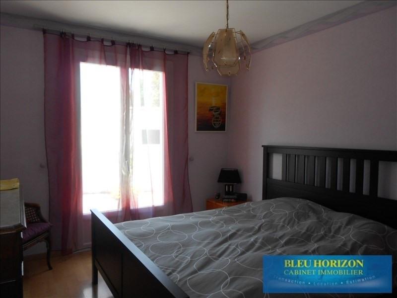 Sale house / villa Port st pere 241500€ - Picture 5