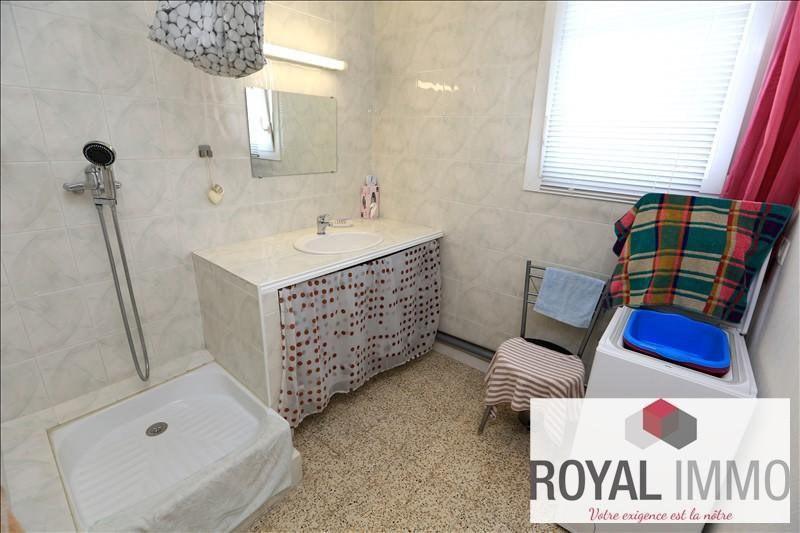 Sale apartment La valette-du-var 164900€ - Picture 6