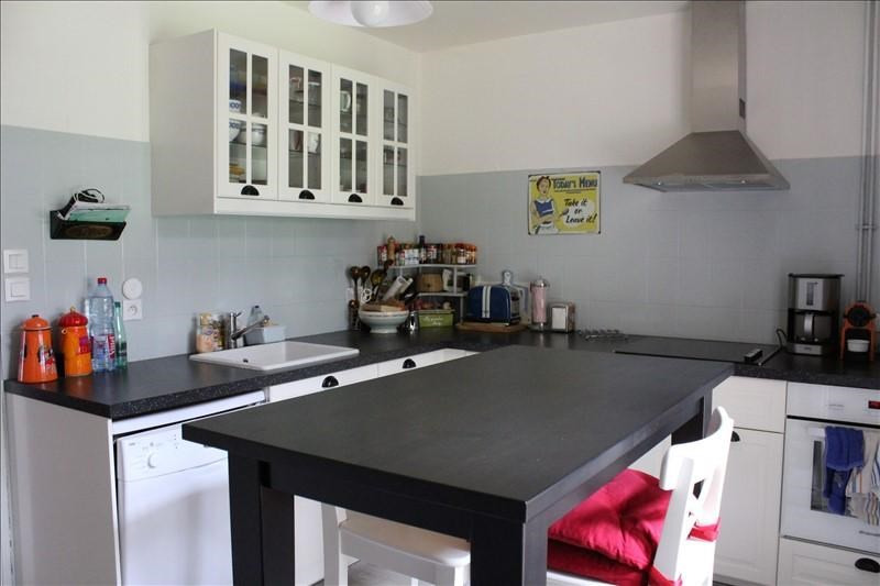 Sale house / villa Montereau 241680€ - Picture 1