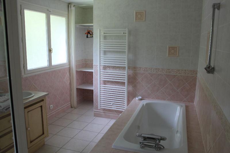 Deluxe sale house / villa Le touquet paris plage 577500€ - Picture 5