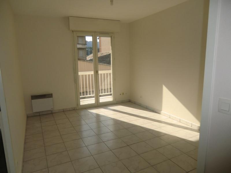 Affitto appartamento Aix les bains 495€ CC - Fotografia 3
