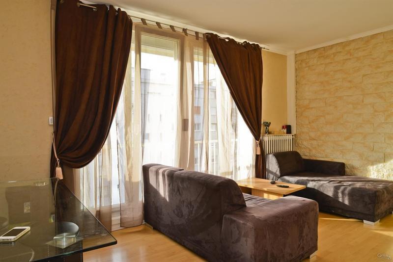 出售 公寓 Herouville st clair 99400€ - 照片 2
