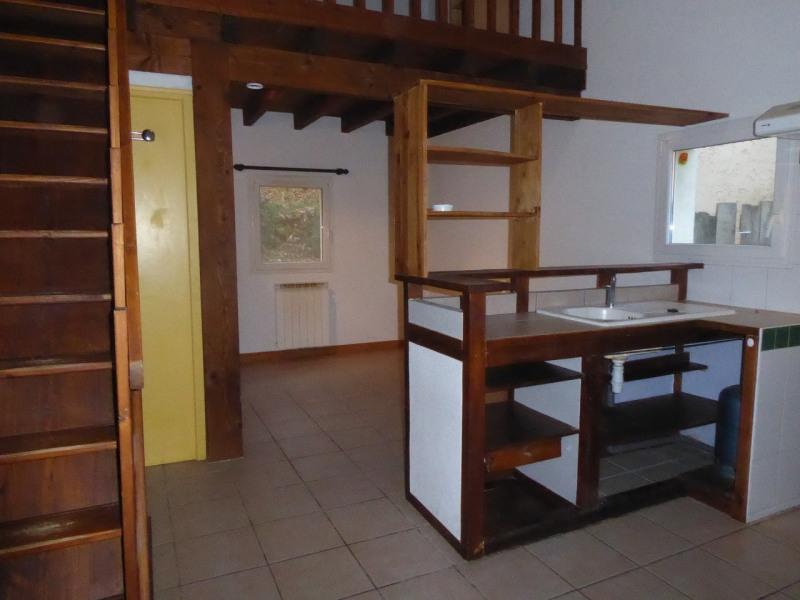 Vente maison / villa Thueyts 79000€ - Photo 2