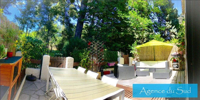 Vente appartement Les lecques 249 000€ - Photo 2