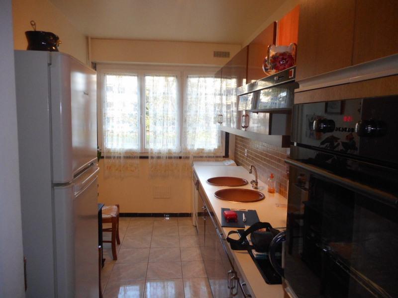Sale apartment Chennevières-sur-marne 185000€ - Picture 2