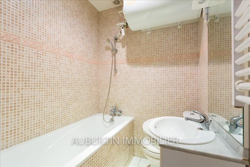 Vente appartement Paris 18ème 155 000€ - Photo 5