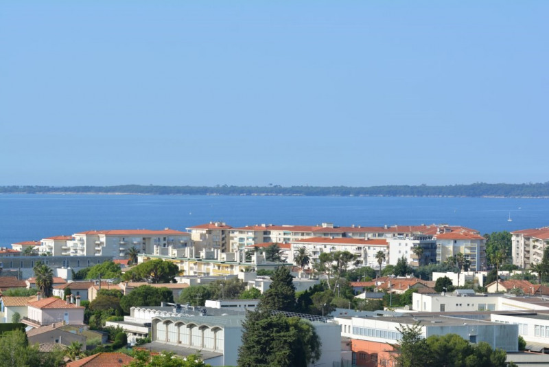 Vente appartement Antibes 243 000€ - Photo 1