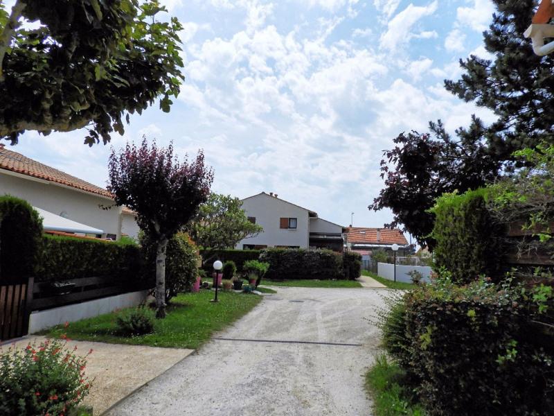 Vente maison / villa Vaux sur mer 89880€ - Photo 11