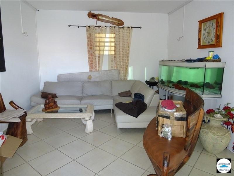 Vente maison / villa Ravine des cabris 273000€ - Photo 4