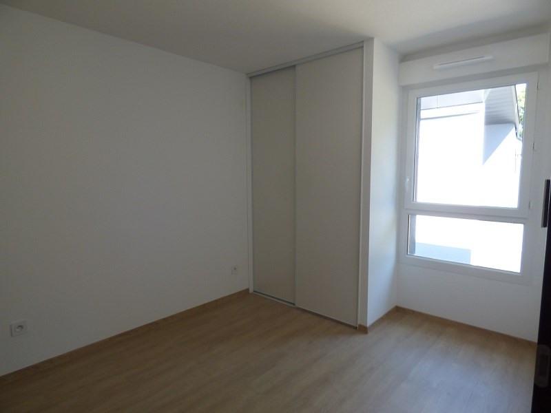 Rental apartment Mouxy 843€ CC - Picture 5