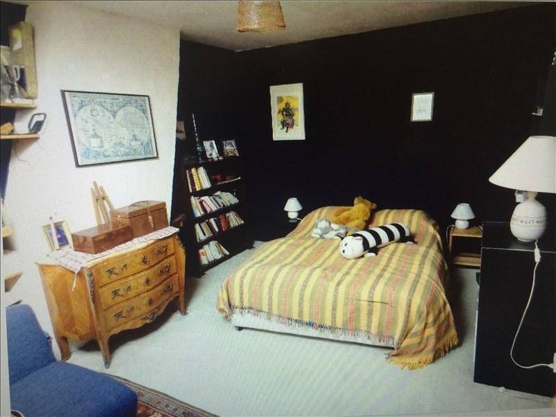 Vente maison / villa Villepreux 598000€ - Photo 5