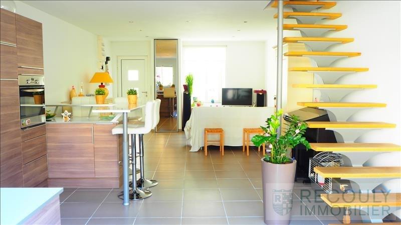 Vente maison / villa Marseille 12ème 405000€ - Photo 6