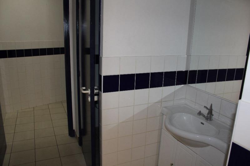Verkoop  flatgebouwen Montreuil 275000€ - Foto 8