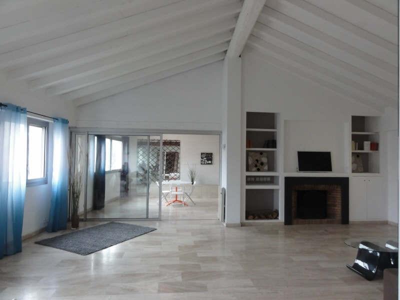 Vendita appartamento Avignon 448000€ - Fotografia 1