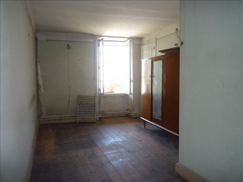 Sale house / villa Culoz 146500€ - Picture 5