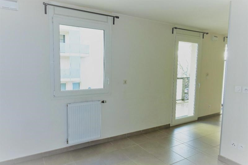 Location appartement Grenoble 530€ CC - Photo 3