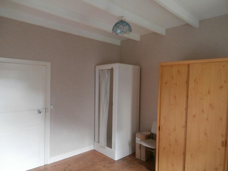 Sale house / villa Angles 100000€ - Picture 9