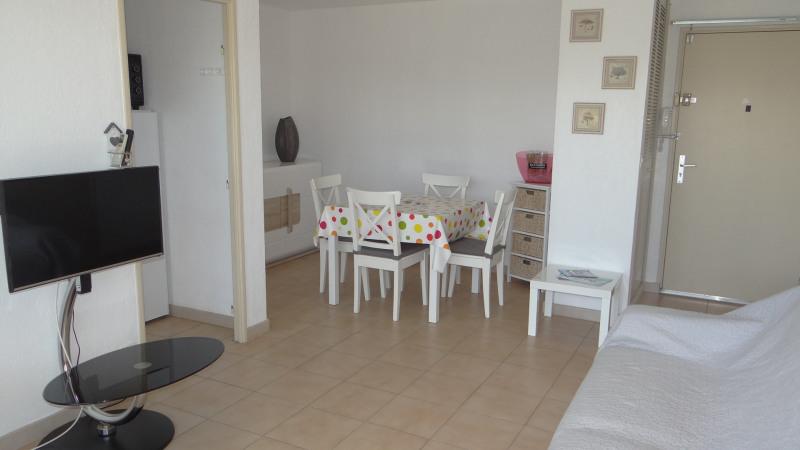 Vente appartement Cavalaire sur mer 259000€ - Photo 3