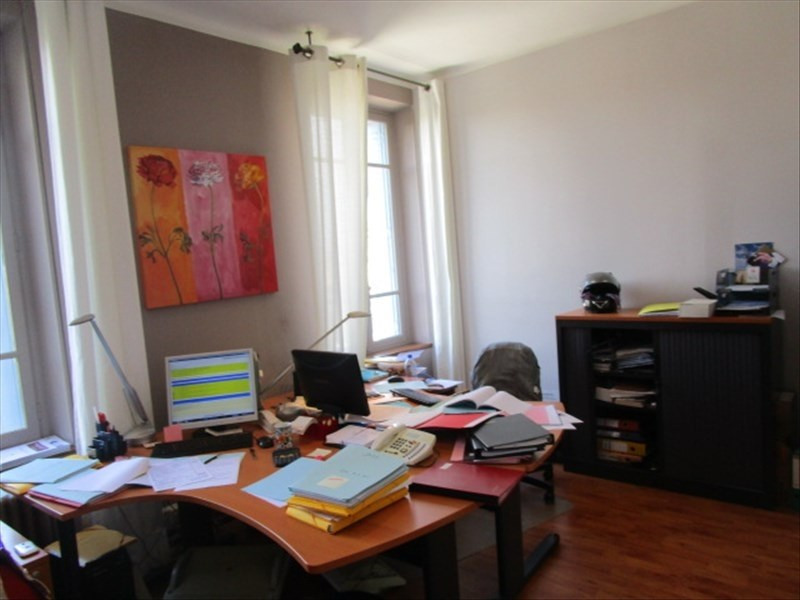 Sale office Carcassonne 267 000€ - Picture 8