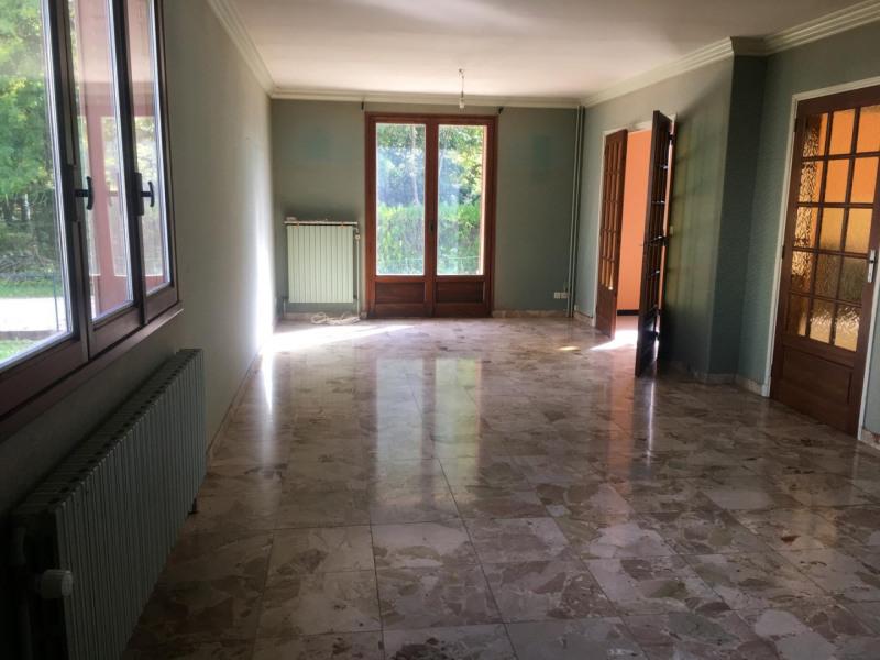 Sale house / villa Châlons-en-champagne 162700€ - Picture 2