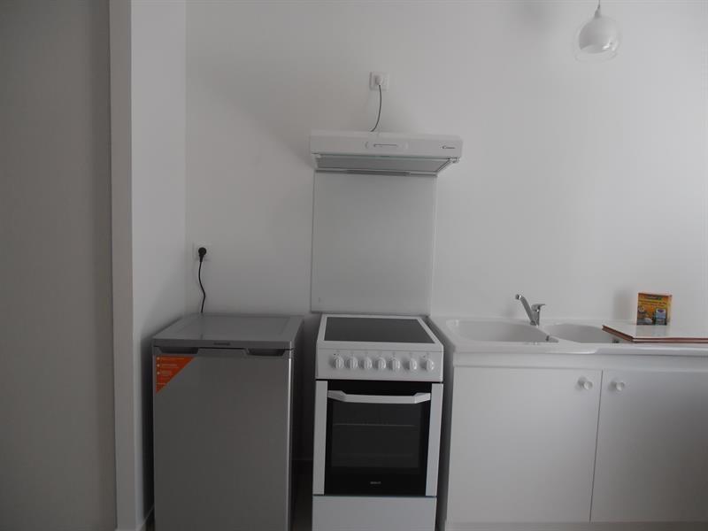 Alquiler  apartamento Gradignan 550€ CC - Fotografía 1